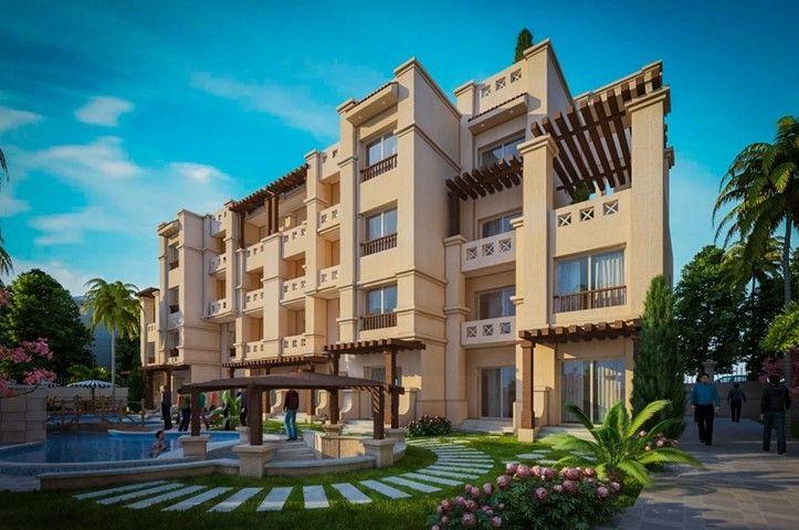 Недвижимость египта цены купить квартиру в торревьехе в испании недорого
