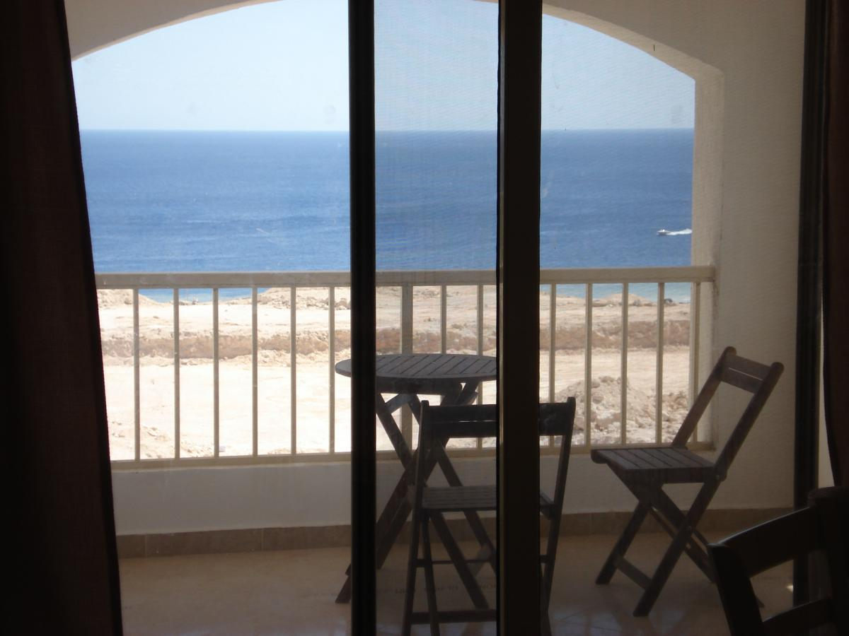 Продажа квартир в шарм эль шейхе цены квартиры в греции купить