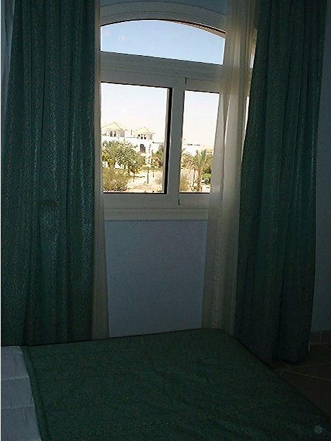 Цены на недвижимость в шарм эль шейхе ек 133 дубай москва