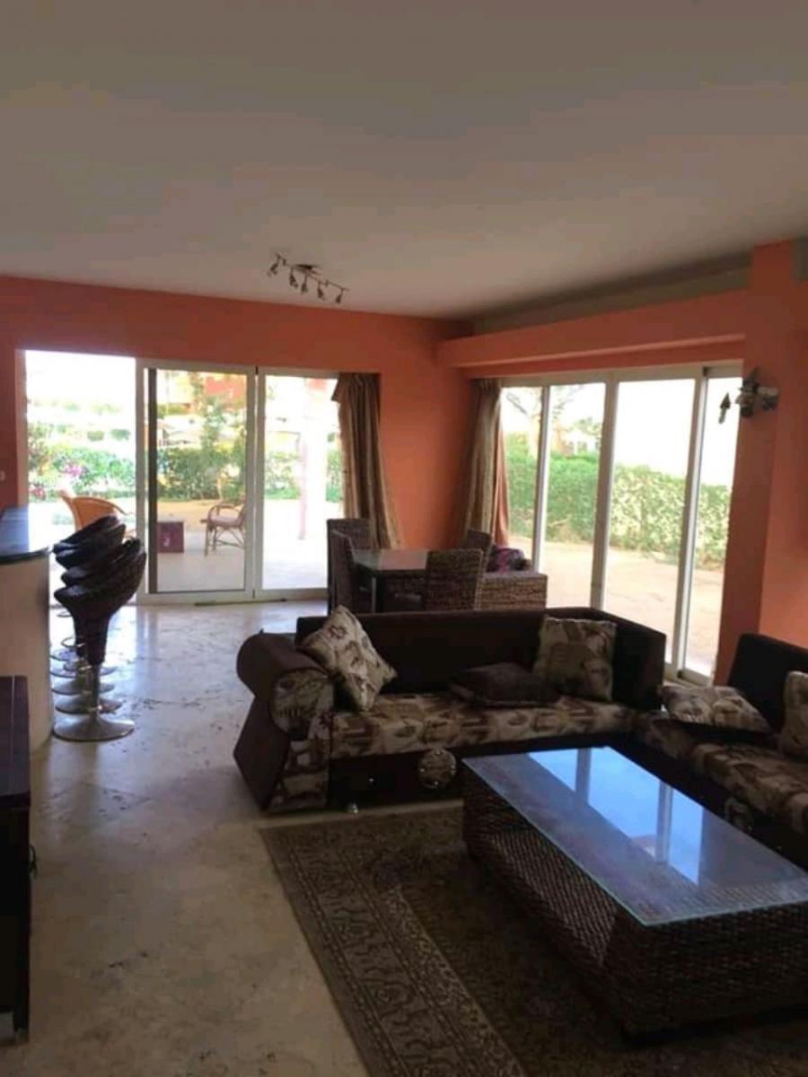 Продажа недвижимости египет купить квартиру за рубеж online
