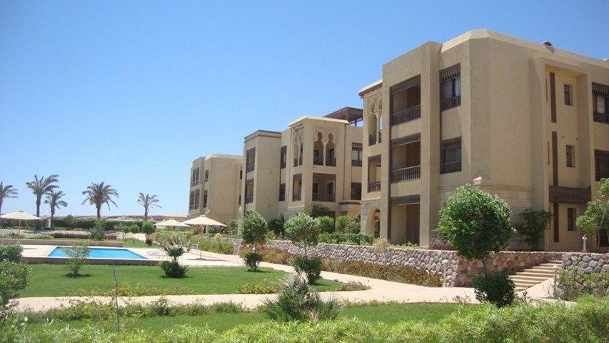Купить недвижимость в египте шарм-эль-шейх comfort inn 3 оаэ дубай